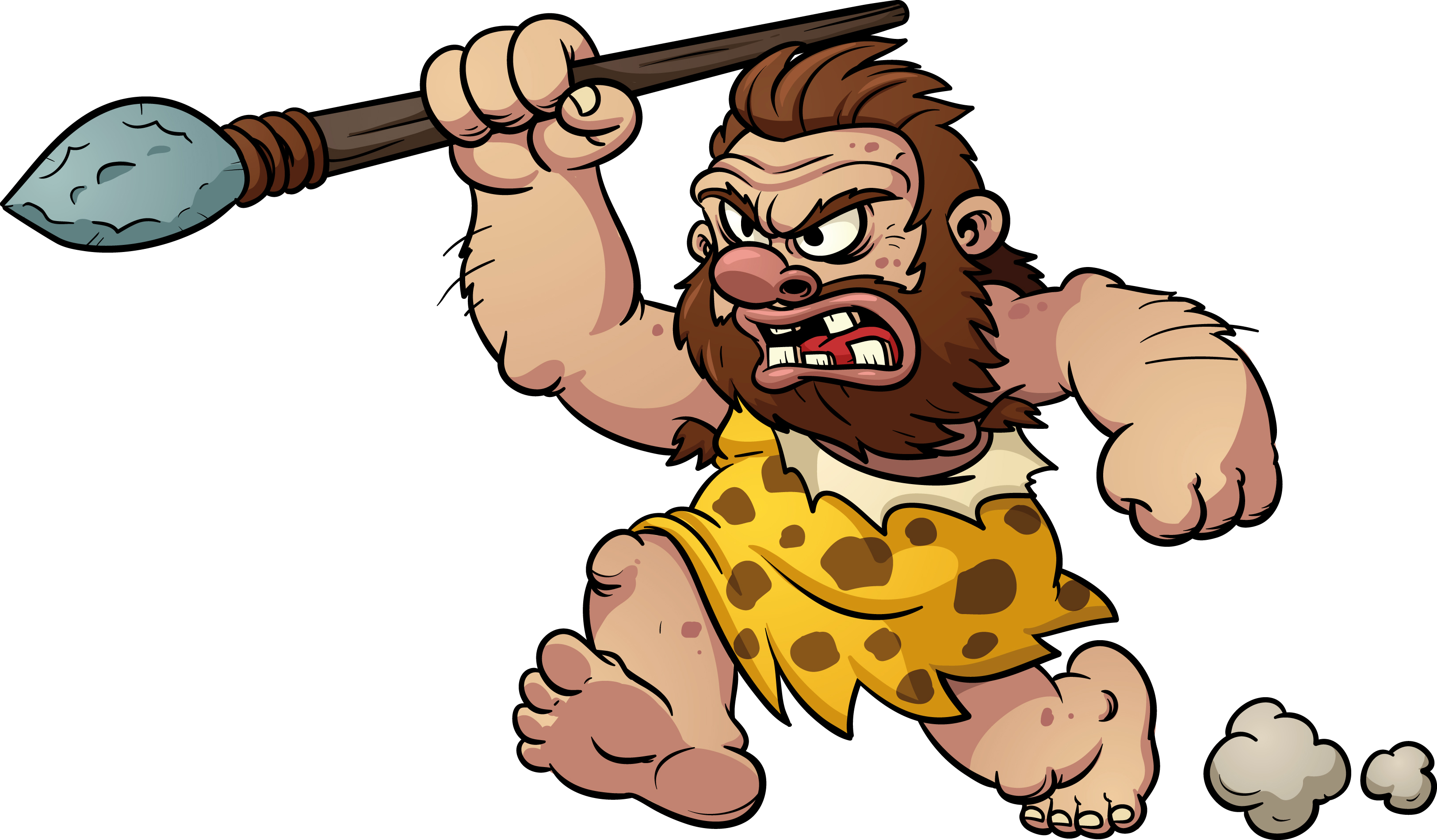 lives out of balance caveman conditioning schlesinger Archery Clip Art Bow and Arrow Designs