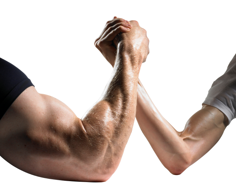 steroid injections side effects for joints