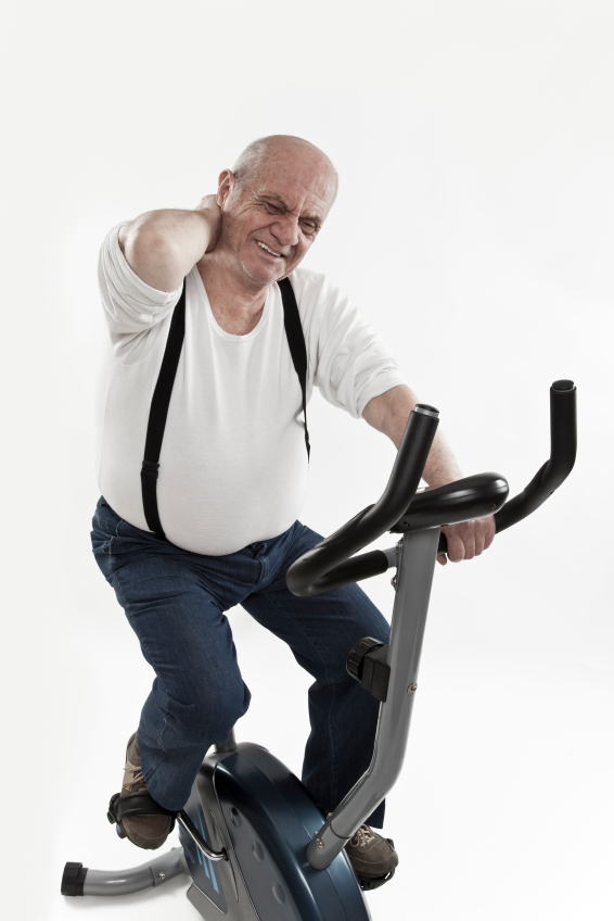 Some rehab programs are more difficult to get join than others.